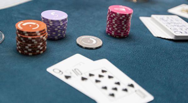 cherry lady casino bestes spiel